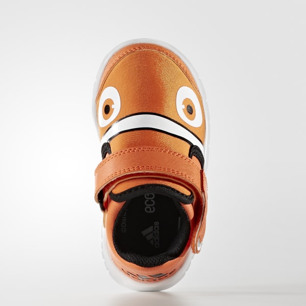 Adidas I Disney NaranjaColombia Nemo Cf toshCdQrxB