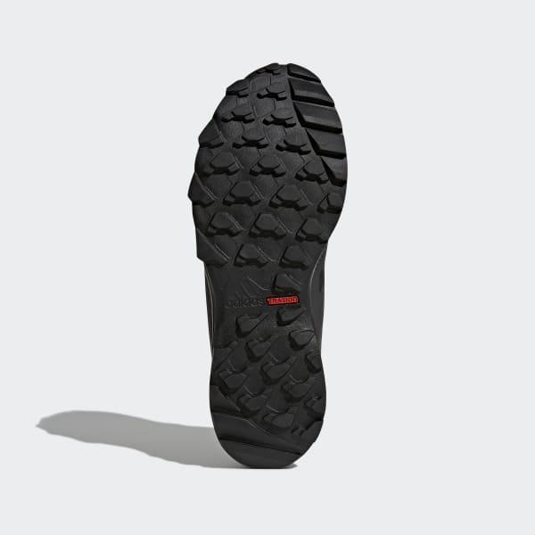 Chaussure Terrex Noir AdidasFrance Tracerocker Tracerocker Terrex Noir AdidasFrance Chaussure tsCBQdrxh