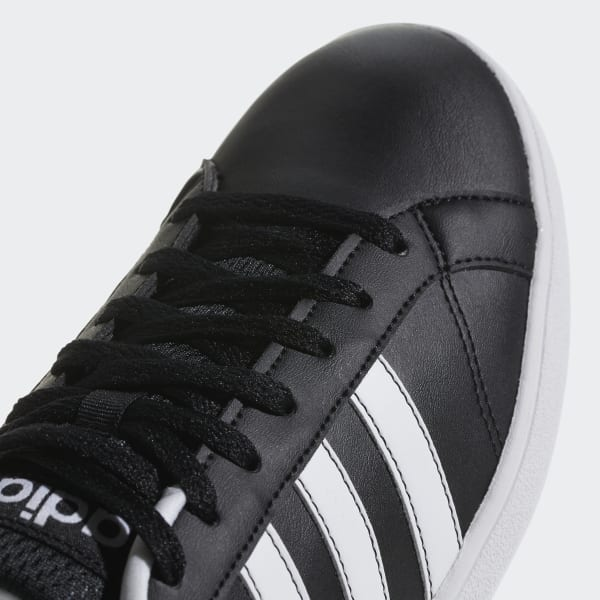 Vs Noir AdidasFrance Advantage Chaussure Chaussure Vs Advantage A3R54jL