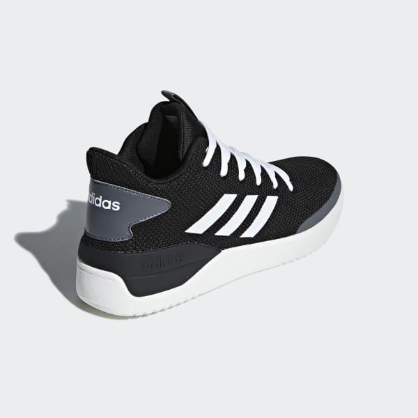 AdidasChile 80s B Ball Zapatillas Negro 0PnwOk
