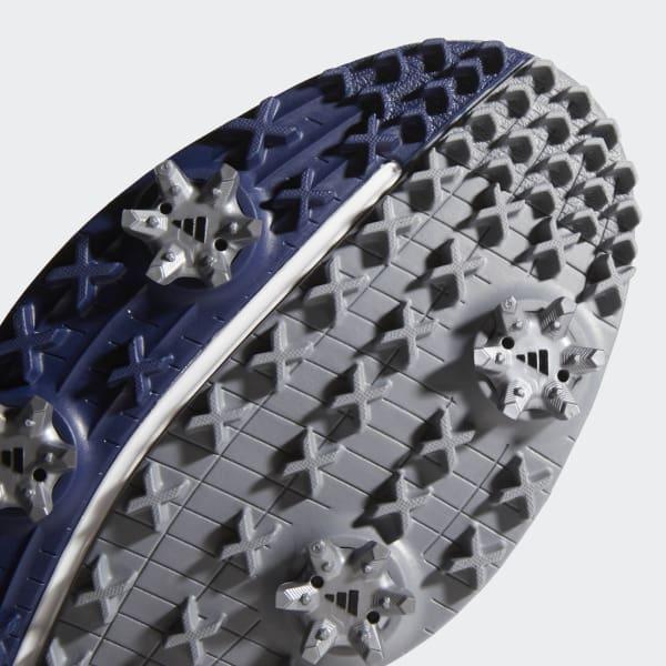 Chaussure Cp AdidasFrance Cp Traxion Blanc Traxion Chaussure Blanc 4R5jLA