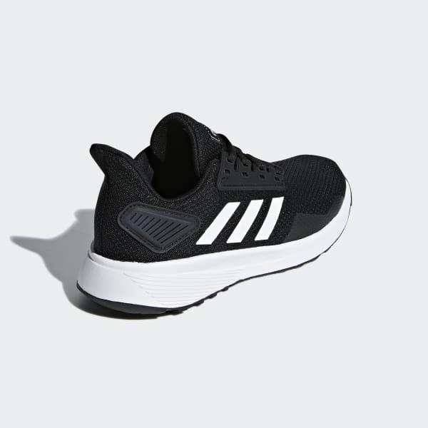 Chaussure AdidasFrance Duramo 9 Noir Chaussure Y67gyIfbv