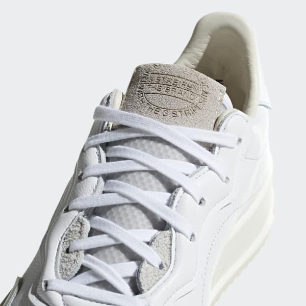 Sc Schuh WeißDeutschland Adidas Adidas Premiere 5AR3Lqj4