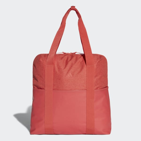 Id S18Colombia Trace Tote Adidas Bolso Scarlet NnkX0O8wPZ