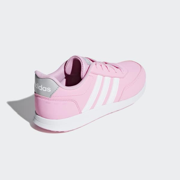 super popular a60c3 8f31b Switch Scarpe 0 Rosa AdidasItalia 2 rxCedoWB