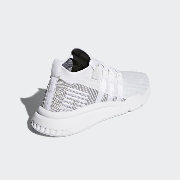 Mid Eqt Support Bianco AdidasItalia Scarpe Primeknit Adv rdQCxohBts