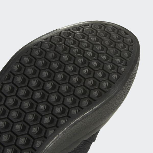 finest selection 5550c f5f92 Schwarz Vulc 3mc Schuh Deutschland Adidas ZPqp0nHwxO