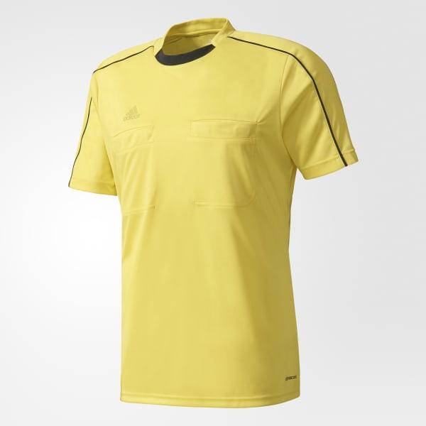 16 Camiseta Árbitro AmarilloArgentina 16 AmarilloArgentina Camiseta Adidas Árbitro Adidas PnwkX08O