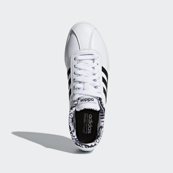 WeißDeutschland Adidas Adidas Courtset Schuh Courtset Schuh Adidas WeißDeutschland Schuh Courtset WeißDeutschland Adidas Courtset uXkZPi