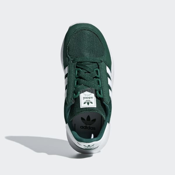 Forest Grove Grove Chaussure AdidasFrance Chaussure Vert Forest Vert AdidasFrance Chaussure H29IeWDEYb