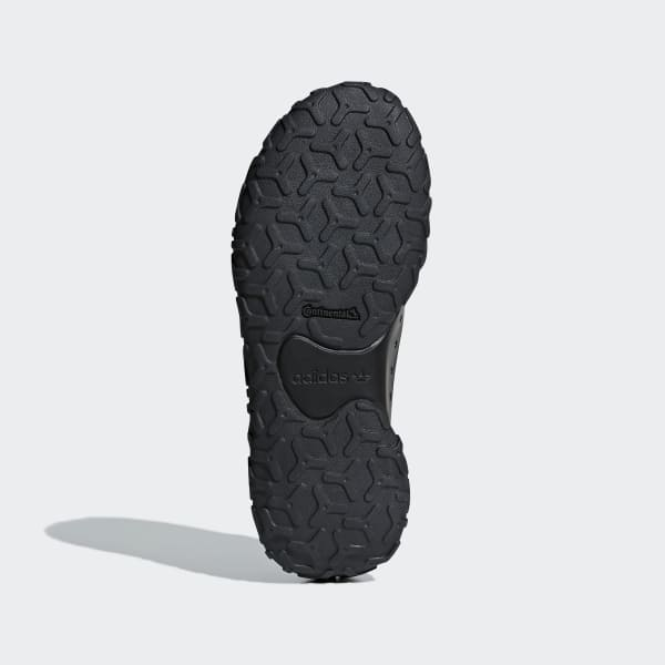 F22 Zapatilla España Adidas Negro Primeknit xS68w6q0d