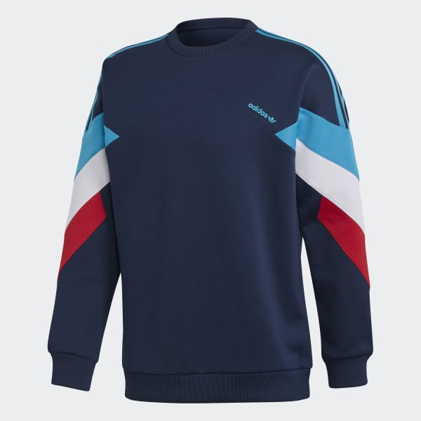 Palmeston Originals Sweatshirt Adidas Adidas Herren uTc5KlF1J3