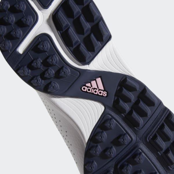 Adipure AdidasFrance Sc Chaussure Chaussure Blanc 8nvNwm0