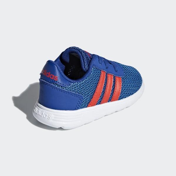 Lite Adidas Schuh Racer Adidas BlauDeutschland Lite ymY6vIb7gf