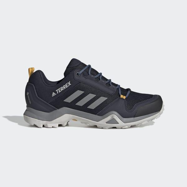Gtx Schuh Terrex SchwarzAustria Adidas Ax3 txBsQhrdC