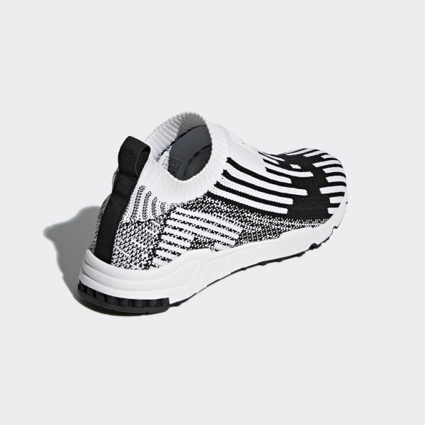Shoes Sock Primeknit Adidas Support WhiteUs Eqt CQBxeWrod