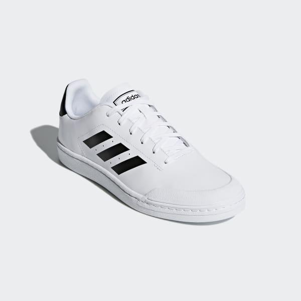 Chaussure 70s Court Chaussure Blanc AdidasFrance 70s Blanc AdidasFrance Court JcTl13FK