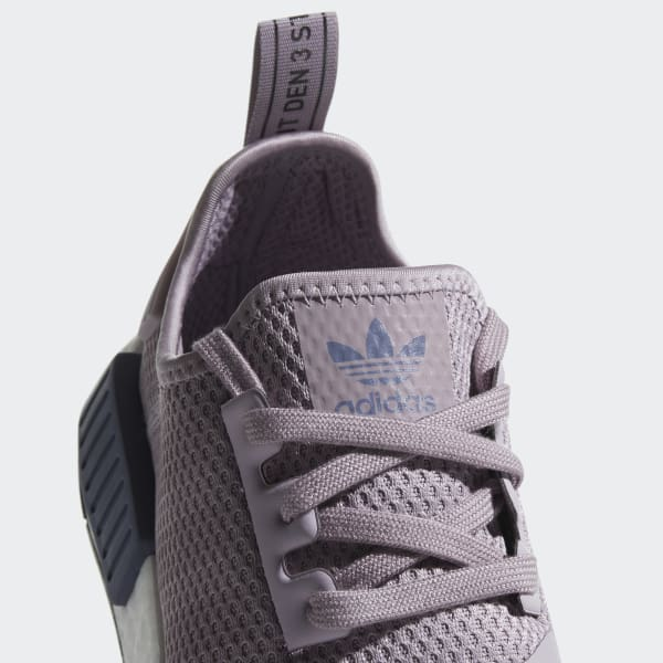 Adidas R1 France Pourpre Awq7f Chaussure Nmd 543ALRj