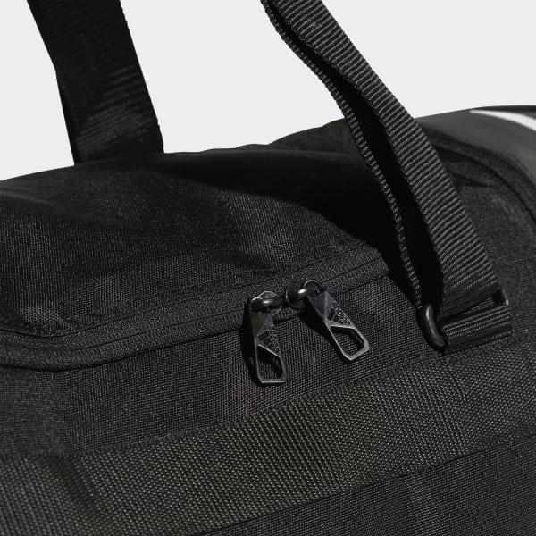 Bolsa Bandas Grande Convertible De 3 Deporte Negro Adidas EXqXr