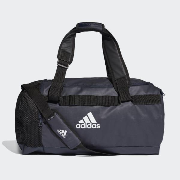 Bolsa AdidasEspaña Deporte Mediana Convertible Training Negro De SpqMGVUz