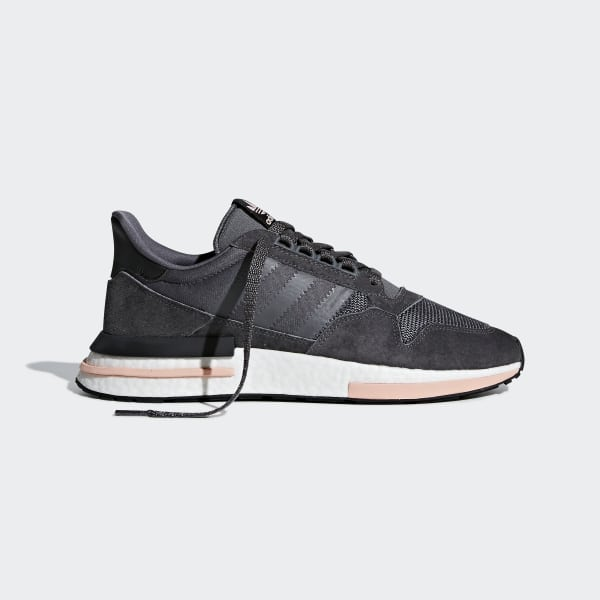 adidas Chaussure gris 500 France adidas RM ZX CCqUOwp