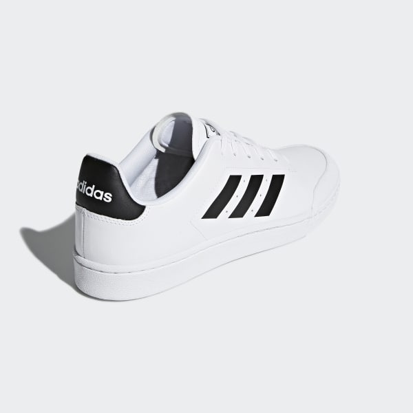 Blanc 70s Chaussure Chaussure AdidasFrance 70s Court AdidasFrance Chaussure Blanc Court L34ARq5j