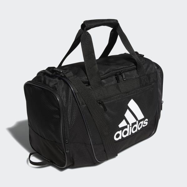 Petit NoirCanada Toile Sac Defender En Iii Adidas Format 80wkPXOZnN
