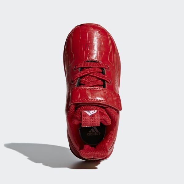 Rojo Avengers Zapatillas Rapidarun AdidasChile Rapidarun Rapidarun AdidasChile Avengers Zapatillas Zapatillas Avengers Rojo 0OwymN8vn