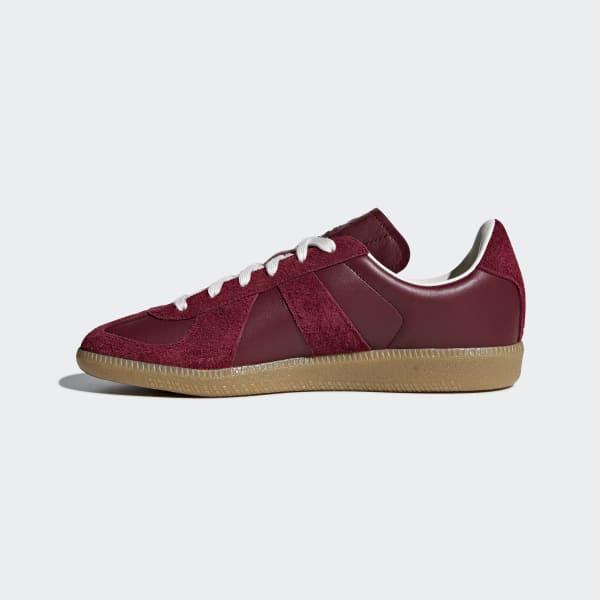 Army Adidas Schuh Bw RotAustria doCBeWQrx