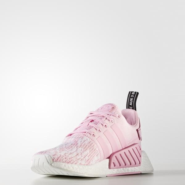 Adidas r2 Italia Nmd Rosa Scarpe wpqvOv