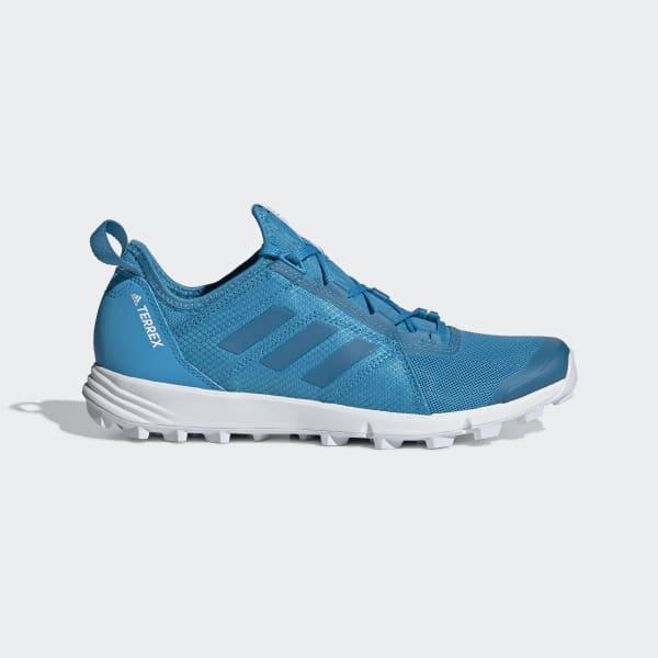 Bleu Chaussure Chaussure Speed Terrex AdidasFrance c43jA5RLq