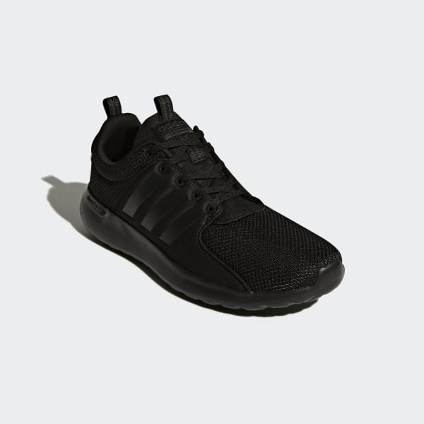 Cloudfoam Lite Racer Chaussure Noir AdidasFrance OiXZPkuT