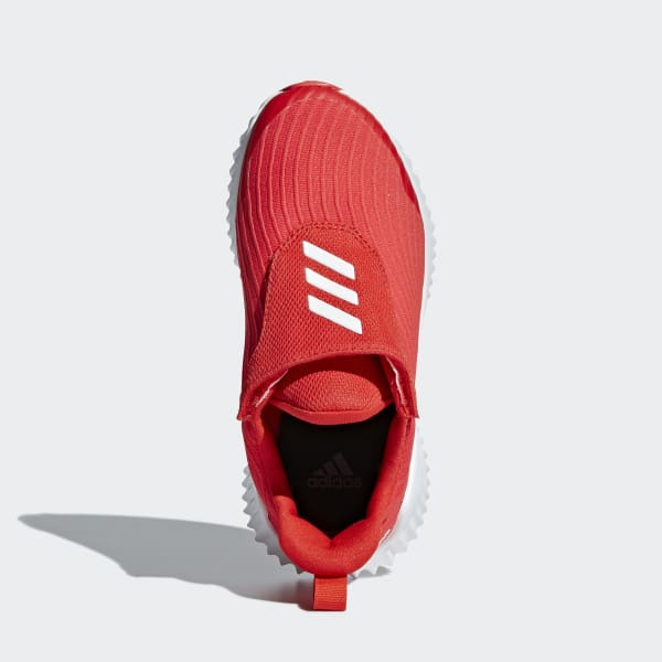 Rouge AdidasFrance AdidasFrance Chaussure Fortarun Chaussure Rouge Fortarun Chaussure Rouge AdidasFrance Rouge Fortarun Chaussure Fortarun OuTkXwPZi