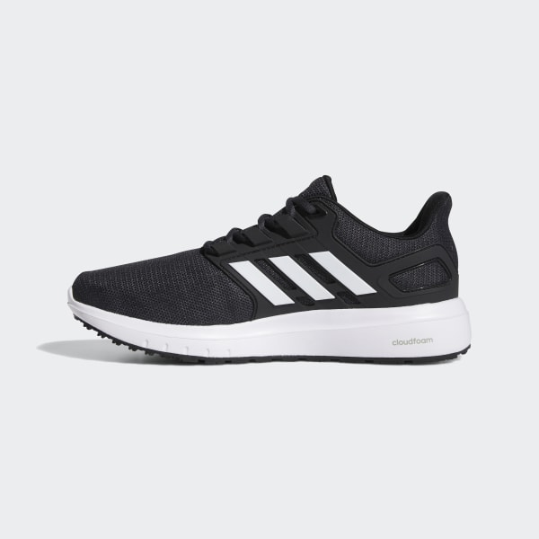 2 Noir Chaussure AdidasFrance Energy 0 Cloud TF15KlJ3uc