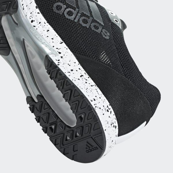 Adizero Rc Adidasitalia Nero C5r4j3salq Scarpe nwNkOX0P8