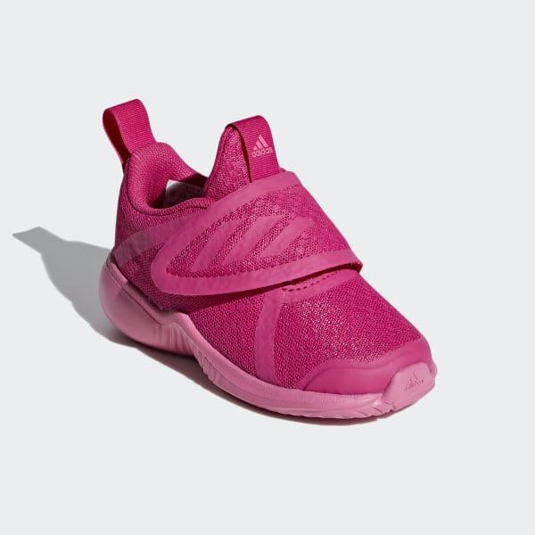 Fortarun Chaussure X X AdidasFrance Fortarun Rose Rose Chaussure Fortarun Chaussure X AdidasFrance BCxdoer