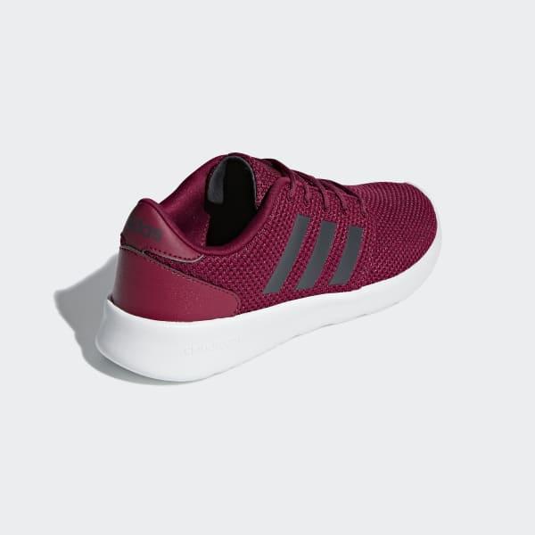 Cloudfoam Shoes Qt Adidas Racer RedUs Tl1KFJc3
