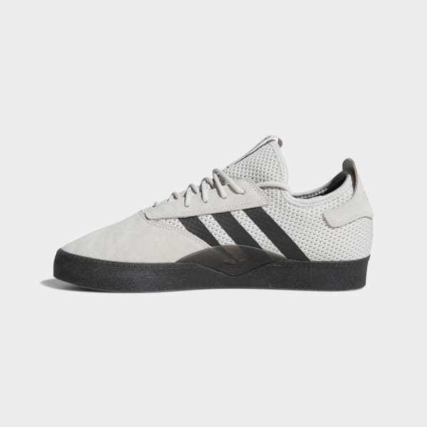Adidas Tenis 3st Adidas Adidas Tenis 001 001 Tenis 001 GrisMexico 3st 3st GrisMexico 2eED9YWHI