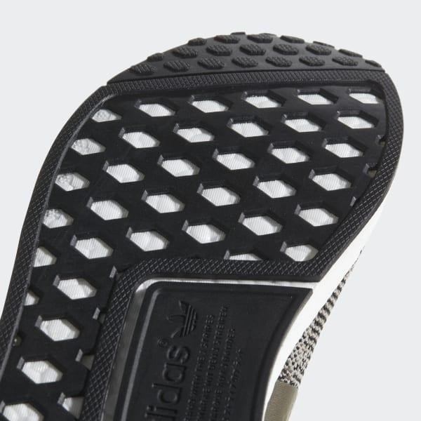 r1 Adidas Pk Mens 1 Aq0929 Nmd Size 4ALc3RjqS5