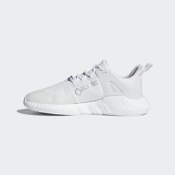 Schuh Adidas Gtx Eqt Support 9317 WeißDeutschland E92HWIYD