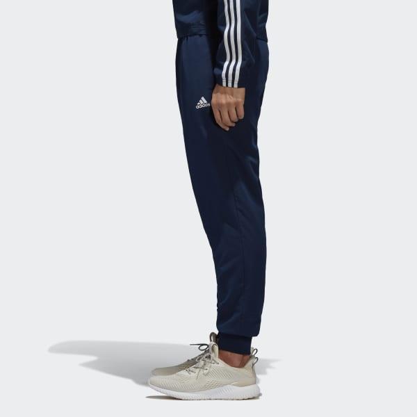 Pantalon 2 Stanford BleuCanada Essentials Adidas 0 4AL35Rjq
