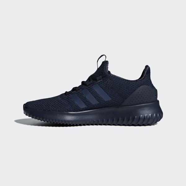 AdidasItalia Cloudfoam Shoes Cloudfoam Blu Shoes Ultimate Ultimate KcTl1FJ