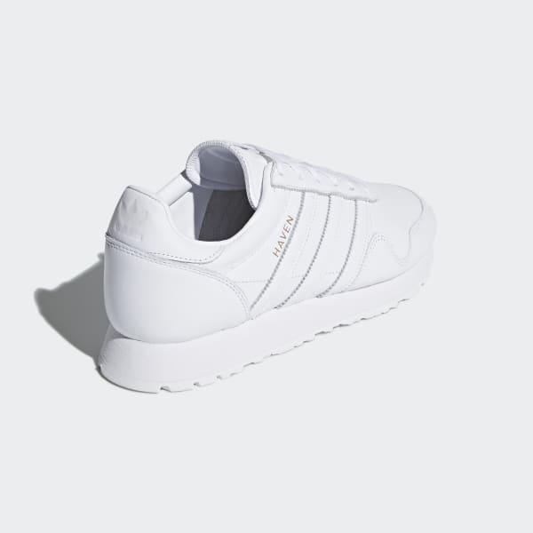 Haven France Chaussure Chaussure Haven Adidas Blanc Adidas Blanc xfzqzwI06