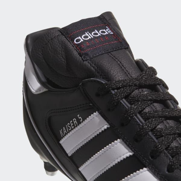 Adidasfrance Cup Noir 3r4jcal5qs 5 Kaiser Chaussure OlPiTwZkXu