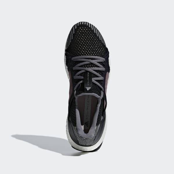 AdidasFrance Chaussure Chaussure Noir AdidasFrance Ultraboost Ultraboost Ultraboost Chaussure Noir 0O8nvmNw