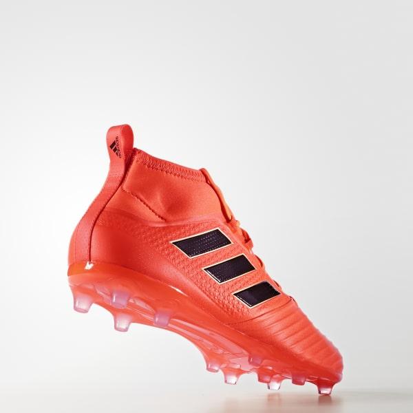 Naranjo 17 Adidas Terreno Fútbol 2 Zapatos De Firme Ace Chile qAUwn0nt