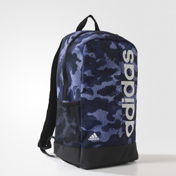 Mochila De Gr Lin Bp Adidas Per Training AzulArgentina DIeEYWH92