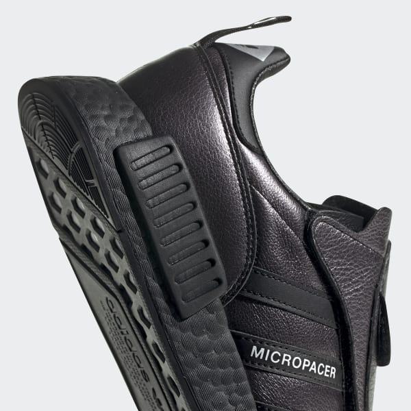 Adidas Schuh Tfl Originals Micropacer SchwarzDeutschland X R1 0O8nkwP