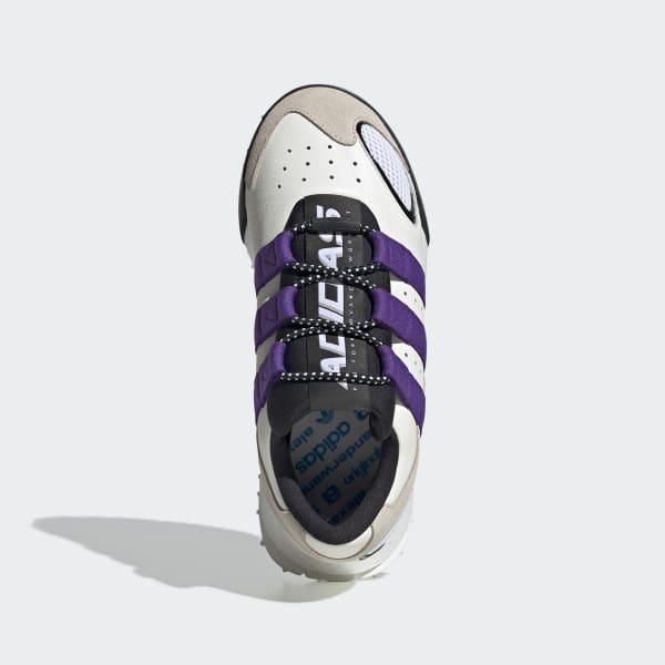 Beige Adidas Run By Wangbody Originals H92dwie Aw Chaussure QrhtCds