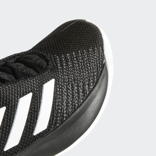 d03a2a9c36e Noir Pro Spark Adidas France Shoes 2018 wZtZq8P